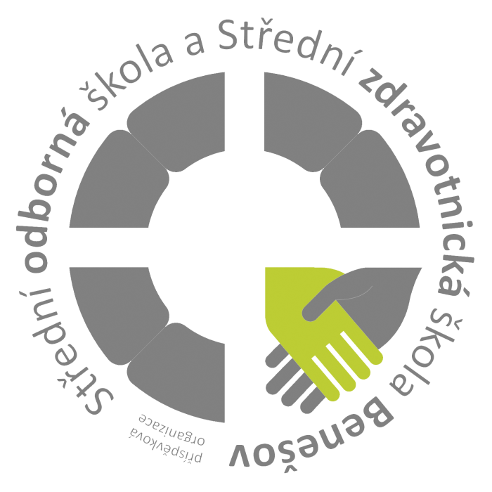 logo_color_pruhledny